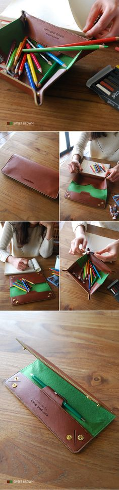 Play-Obje-Tray-Pen-Pencil-Case-V2-Best-Korea-Products-s5
