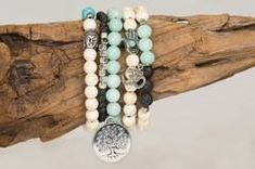 All Products - Handmade Yoga Jewelry by Jewelry.Yoga