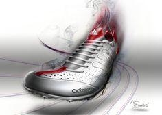 adidas-justin-schneider-render-adizero-cleat-conceptkicks-4
