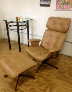 wausau furniture craigslist zaaaaaaa Pinterest