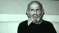"Jacque Fresco - Talking About ""Money System"""