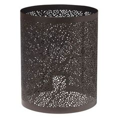 THIS IS NOW UNAVAILABLE -NEW WARMER DESIGNS ARE AVAILABLE AT https://carefreecandles.scentsy.co.uk/Buy An outbloom of leaflets create a subtle, mesmerising pattern when lit. Now reduced to £10.60