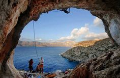 imagens de lugares imperdiveis - Pesquisa Google