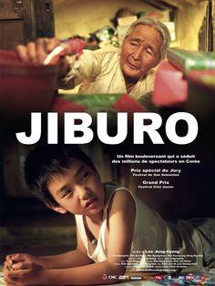 Jiburo - 28-09-2005