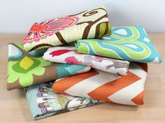 New Fabric From HGTV and Richloom at OnlineFabricStore.net