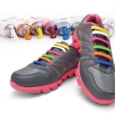 silicone shoelaces (2)