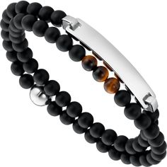 The Writer James Dean - The Untold Story Bracelets For Men, Beaded Bracelets, Dropping Out Of College, Luxury Pens, Most Famous Quotes, Tiger Eye Beads, James Dean, Personal Shopping, Writing Instruments