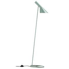 Aj Terra di Arne Jacobsen by Louis Poulsen