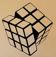 Rubik's cube-on sale children's bedroom vinyl wall decals http://www.kreativedecals.com/kidsshop/rubiks-cube-on-sale-childrens-bedroom-vinyl-wall-decals