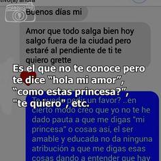 jajajaja Y si la novia no jode que...   https://facebook.com/laluqi88/videos/921993781268878/