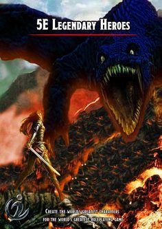 Fire Fight by britt Martin Dungeons And Dragons Adventures, Dungeons And Dragons Books, Dungeons And Dragons Homebrew, Rpg Map, Dnd Classes, Dungeon Tiles, Dnd 5e Homebrew, Dragon Rpg, Dark Artwork