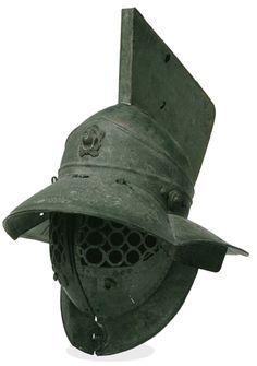 Mumillo Helmet