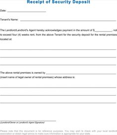 Florida Guardianship Form  TemplatesForms