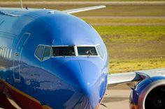 3 Aerospace Manufacturing Trends Taking Flight in 2015 | Aviation & Aerospace | Scoop.it