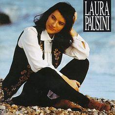 las cosas que vives laura pausini | LAURA PAUSINI (1994)
