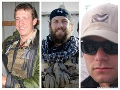 Please help me honor Navy SEALs Adam Smith, Brendan Looney and Denis Miranda who selfless sacrificed their lives for our great Country on this day in 2010 in Afghanistan.