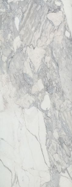 """Artistic Tile carries 1cm (3/8"""") Calacatta Gold Slabs. At 3/8"""", these thin slabs are a fraction of the weight and thickness of standard ¾"""" slabs, with all of the height, width and beauty of their heavier siblings.  This thin, lightweight format makes these gorgeous slabs perfect for walls where weight restrictions exist, and they are available """"book matched"""" for sleek, seamless installations.   Measuring 96""""x36""""x3/8"""" and weighing about 228 lbs."""