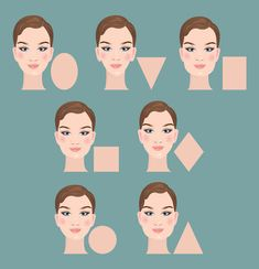 Face shapes and skin tones matter when choosing eyeglasses. Here's how to choose the best glasses for your face shape and coloring. Eyeglasses For Round Face, Best Eyeglasses, Online Eyeglasses, Eyeglasses Frames For Women, Frames For Round Faces, Glasses For Round Faces, Glasses For Your Face Shape, Stylish Glasses For Women, Glasses Frames Trendy