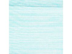 Kravet Soleil - Indoor/Outdoor TROPICALE POOL 25794.513