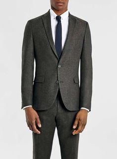 Die 10+ besten Bilder zu Anzug | anzug, anzug hochzeit