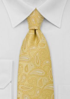 Definitely the website were getting wedding ties from. So many to choose from!!