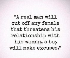 flirting vs cheating committed relationship quotes women work quotes