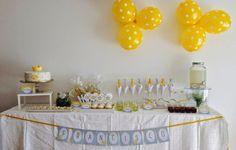 Sweet Party- o amor é doce: O Príncipe Francisco tem a honra de convidar...