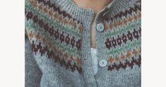 Morrakaffe i ny kofte! Sweaters, Fashion, Moda, Fashion Styles, Sweater, Fashion Illustrations, Sweatshirts, Pullover Sweaters, Pullover