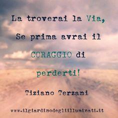 LIVING My Best Life Citazione Motivazionale PORTACHIAVI Babbo Natale Segreto Regalo