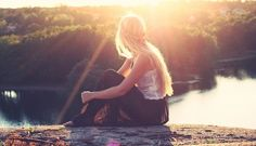 Moe, uitgeput of burn-out? 7 tips voor meer energie deze zomer! - Free your Dreams blog