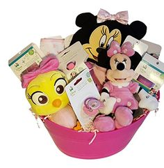 Minnie Mouse Baby Gift Set #2 Private Label https://www.amazon.com/dp/B01F2AK55W/ref=cm_sw_r_pi_dp_07BAxbNHKX339