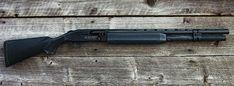 Mossberg 930 JM Pro: A Winning Shotgun for 3-Gun Competitions http://www.mossberg.com/product/shotguns-autoloading-930-signature-high-performance-jm-pro-tactical-class/85118