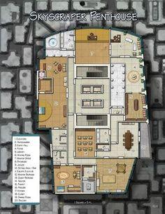 http://www.fantasycartography.com/maps/projects/37/Penthouse.jpg