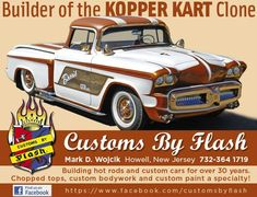 ccc-sponsor-ad-customs-by-flash-w