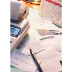 Find out the perfect tips to deduct tax from our daycare supplies