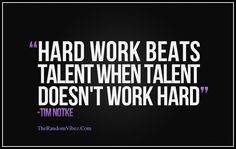 27 Best Inspirational Basketball Quotes Images On Pinterest Famous