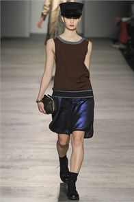 Marc by Marc Jacobs - F/W 2012-2013