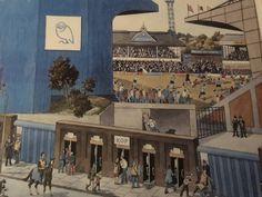 Hillsborough Stadium, Sheffield Wednesday Football, Jack Charlton, Eric Cantona, Grey Clouds, Training Tops, One Team