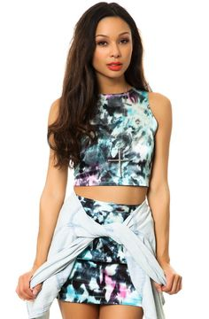 Love this matching look! Get it at #karmaloop