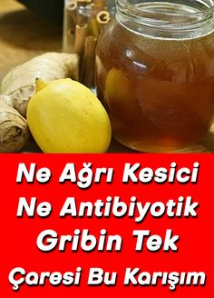 Natural Health Remedies, Cucumber, Health Care, Food And Drink, Herbs, Cooking, Grip, Aspirin, Pharmacology