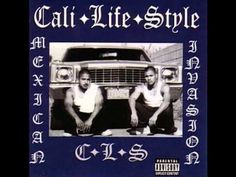 Cali Life Style - Float On (Mexican Invasion) Hip Hop Quotes, Rap Quotes, Mood Quotes, Rap Music, Music Songs, True To The Game, Chicano Rap, Famous Movie Quotes, Einstein Quotes