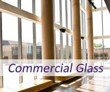 Commercial glass repair services call (For VA), or (For DC). Window Glass Repair, Broken Window, Falls Church, Commercial, Windows, Window, Ramen