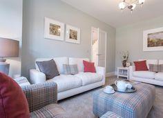 ludlow-lounge-29002-medium
