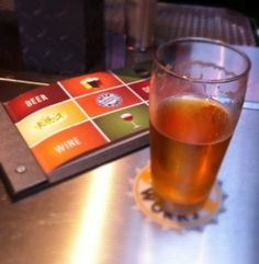 Instant Beer Review   East Coast Edition: Custom House IPA