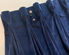 goblet pleats Denim Button Up, Button Up Shirts, Michael Key, Shirt Dress, Pants, Tops, Dresses, Fashion, Trouser Pants