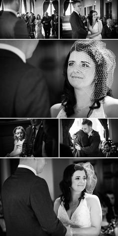 racquet-club-wedding-photography-006
