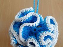 133 Besten Scrubbies Und Co Bilder Auf Pinterest Bubbles Crochet