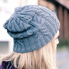 Today is the last day of the introductory sale on Rib Run; click through my profile to  my #ravelry