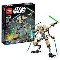 explore lego star wars shop