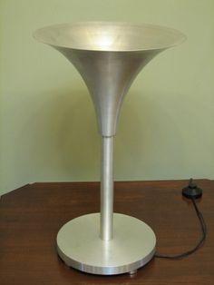1524 mid century modern art deco lamp 800x600 05.jpg